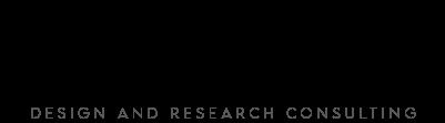 lana martin, phd Logo